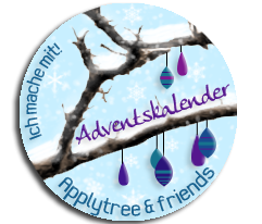 adventskalender_button_trans